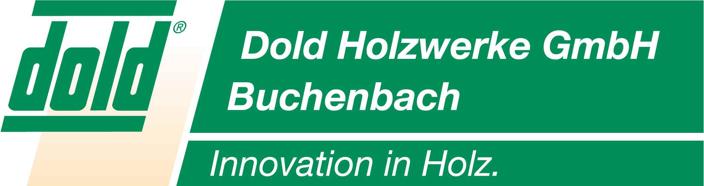 Dold Holzwerke GmbH